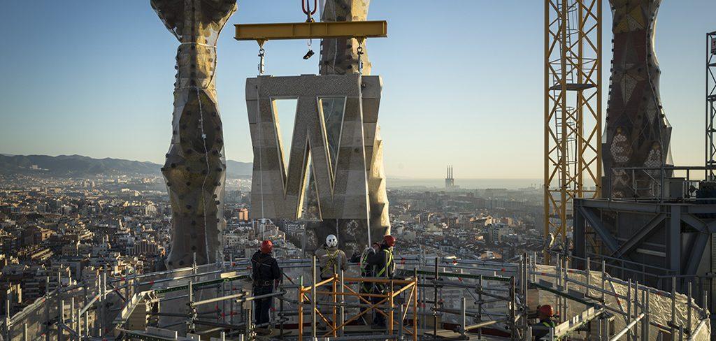 torre de lluc cap al 2026