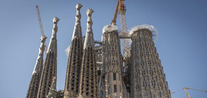 torre evangelista lluc